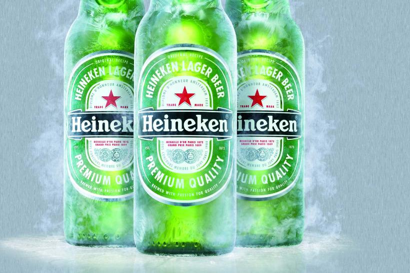 Leading rugby players will star in @Heineken_UK's @rugbyworldcup TV campaign http://t.co/GdL7eXCpIT @MarketingUK http://t.co/YZMS5XAfN3