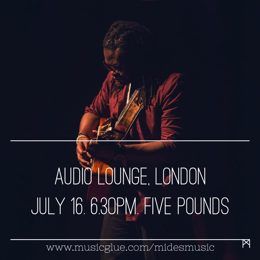 Get tickets to my next show in London here: https://t.co/oSHzaJiKKb Please RT! http://t.co/X6DG27OFCB