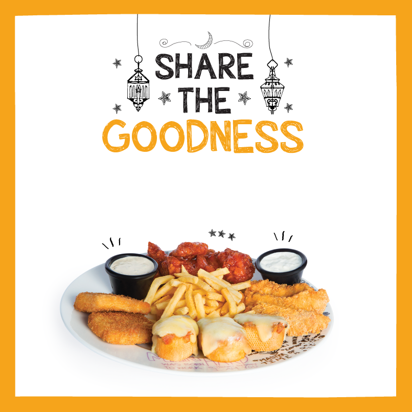 #Win a Dinner Voucher from Deek Duke! All you have to do is RT the pic of our Combo Starter with #DeekDukeGoodness http://t.co/g3VKMC8CTK