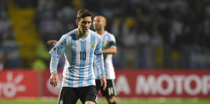 ARGENTINA PARAGUAY Diretta TV Streaming Gratis Video Live Rojadirecta Gazzetta TV