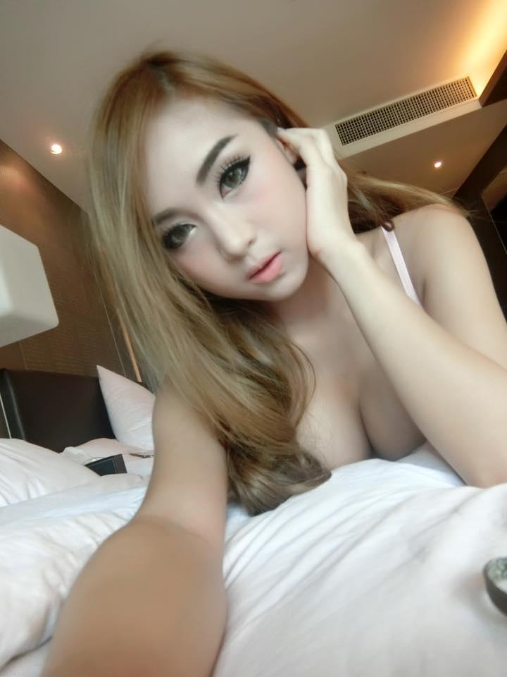 thai babes escort  thailand