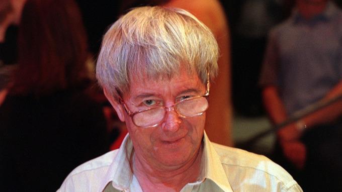 RT @itvnews: Ex-Blue Peter presenter John Noakes missing in Majorca http://t.co/opNh0FJ1mV http://t.co/fdE0RKc86F