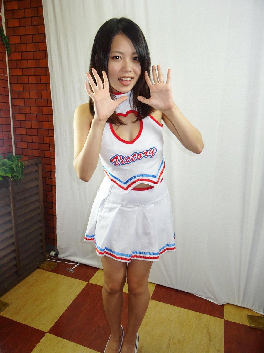 嶋野遥香 auctions yahoo - Yahoo! JAPAN