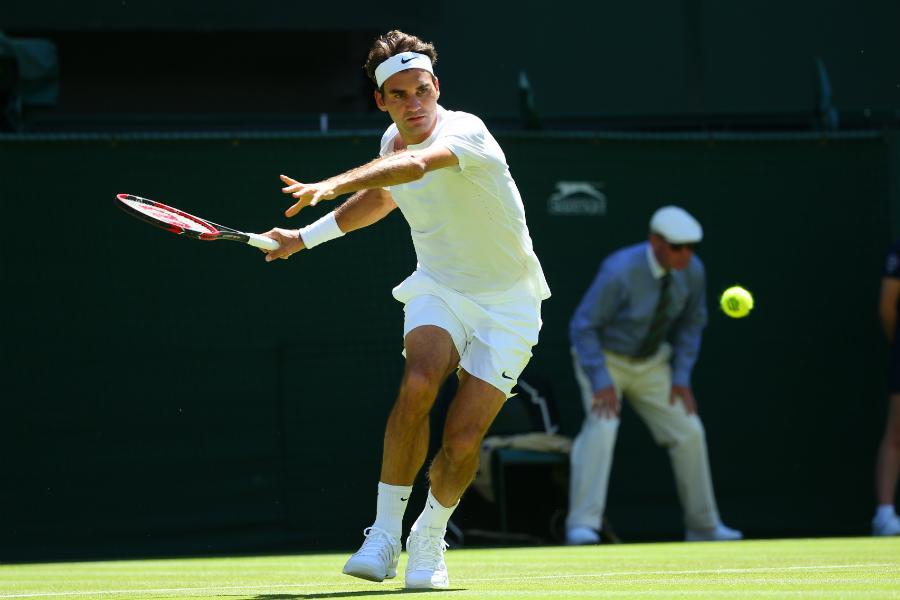 omens tennis news archive - HD1400×933