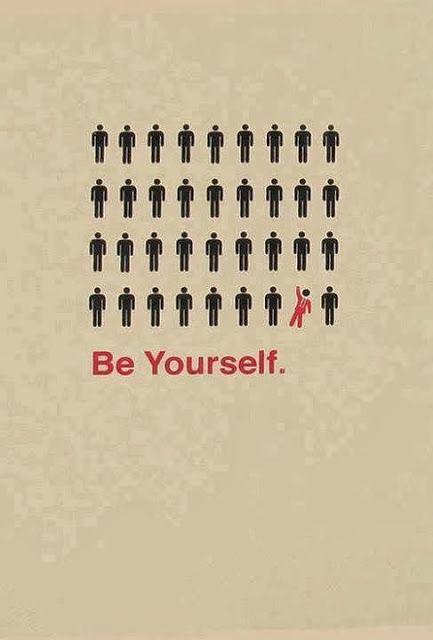 ¡Haz la diferencia! http://t.co/DIf38C3fYz