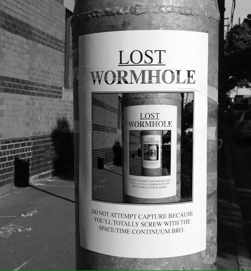 Please help. http://t.co/xvJhc2J1ca