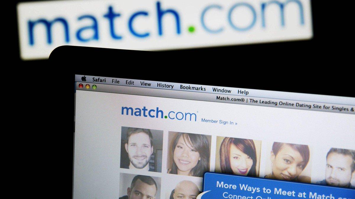 online dating big business deutsche dating webseiten