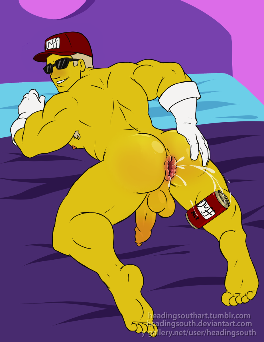 free shemale cartoon porn movies