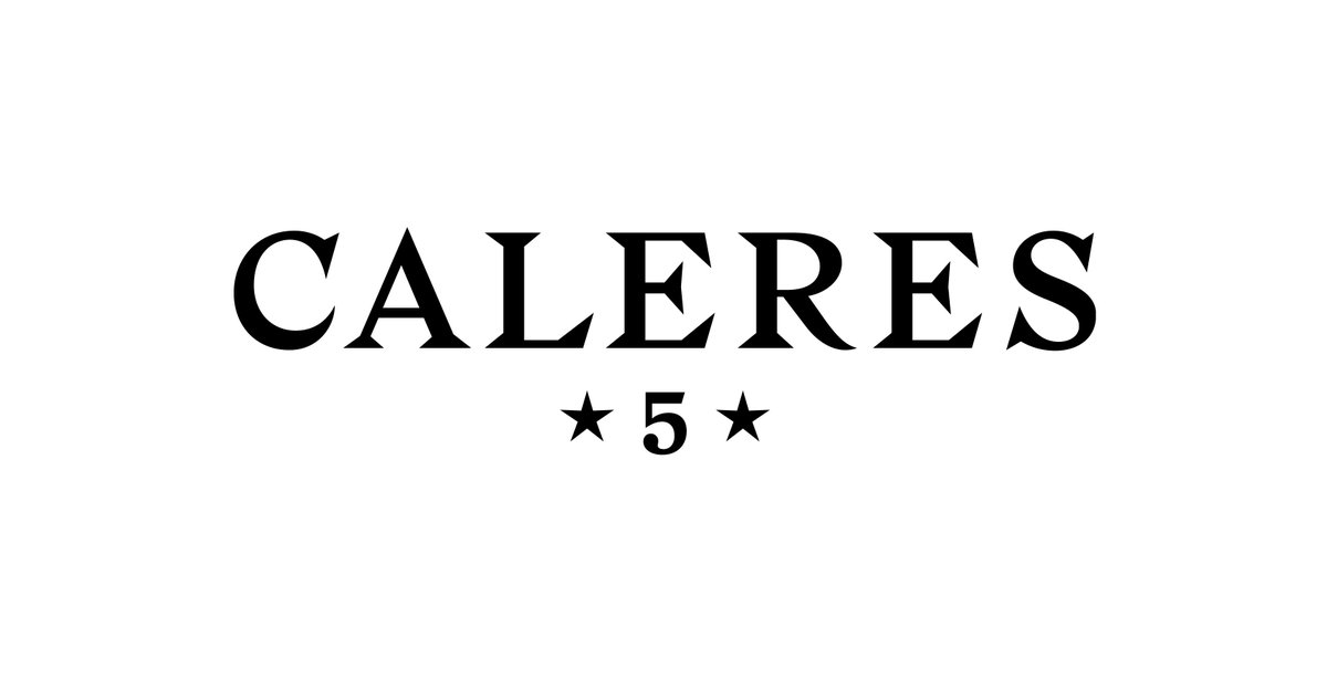 We're now Caleres. Follow us on @caleresinc for all the latest. http://t.co/gy0dcfJUMg