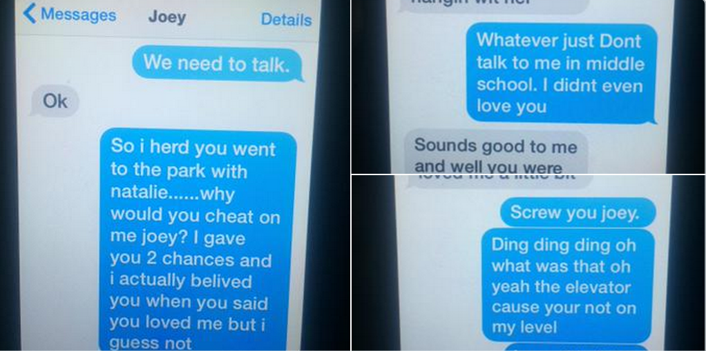Online Dating jobb