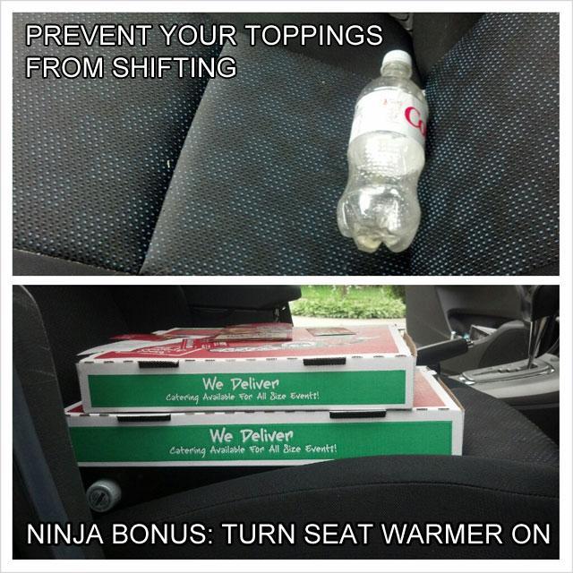 Keep your pizza safe http://t.co/QBUoXVaL9J