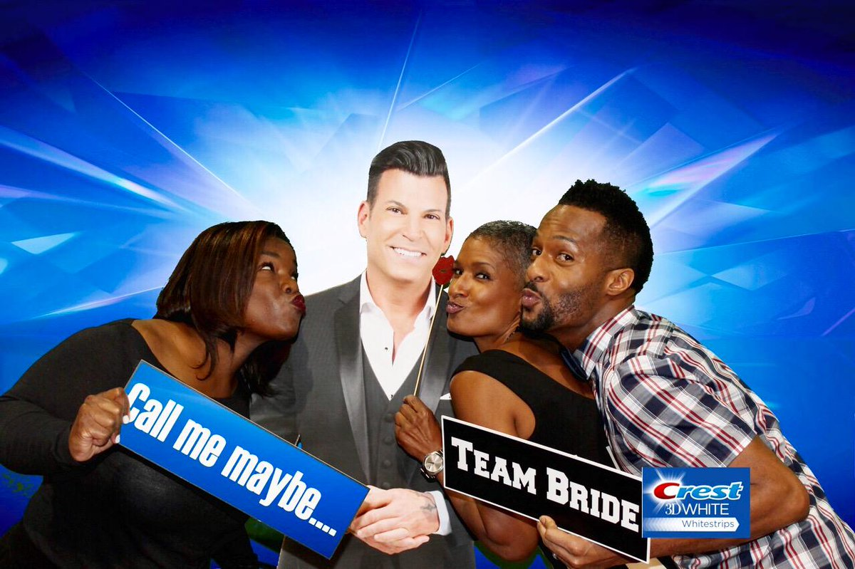 David Tutera On Twitter Looks Like Some Of My Staff Is Playing