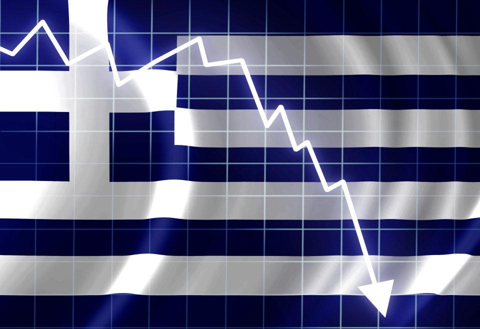 Doomed Indiegogo hopes to crowdfund Greece's debt relief