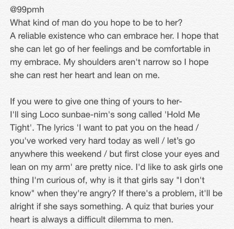 Lyric pretty girls lyrics : MONSTA X SINGAPORE on Twitter: