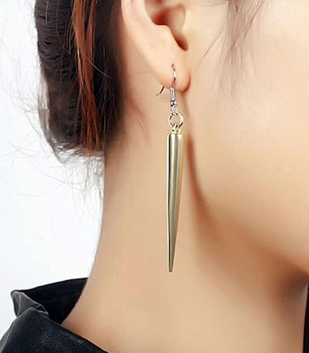 #earrings #NightOut #giftideas     #gift #earrings #jewellery #present