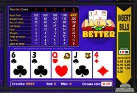 High Noon Casino No Deposit Bonus Codes 2021