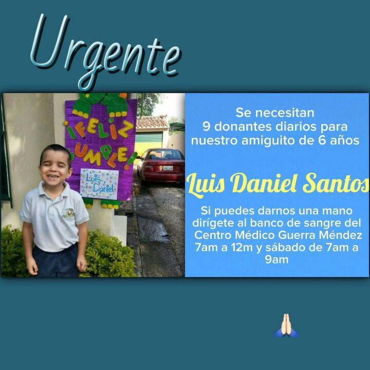 Por favor #Valencia #Carabobo ayúdanos!