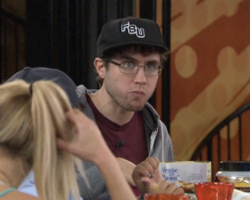 Are you a fan of Steve? RT for yes, FAVE for no! #BB17 #BBLF http://t.co/a3NoBxK5T4