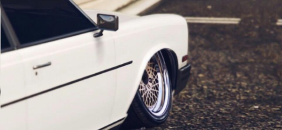 Cambered Out 😍   #GTAPhotographers #GTA5 #SnapMatic #PhotoEdit #XboxOne #PS4 #Favorite #RT #CamberedCrew http://t.co/r9DzlT1FC6