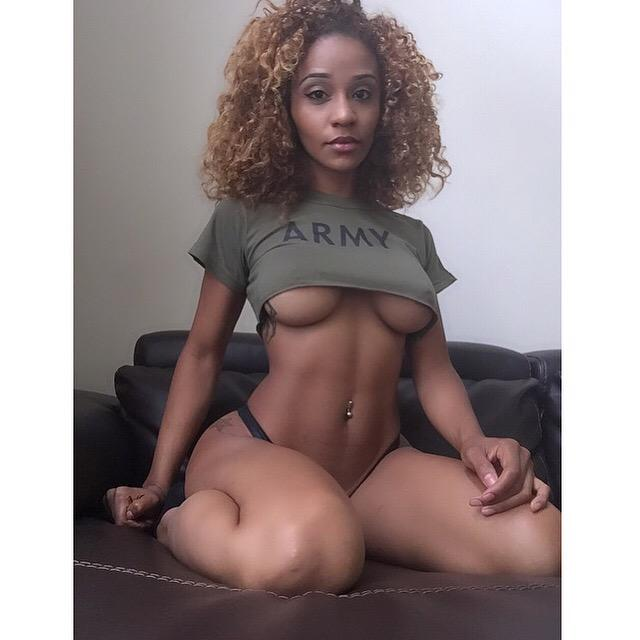 #EndorseTheForce @DreamGirlsOnly #Wildb http://t.co/JLL8Io8pE5