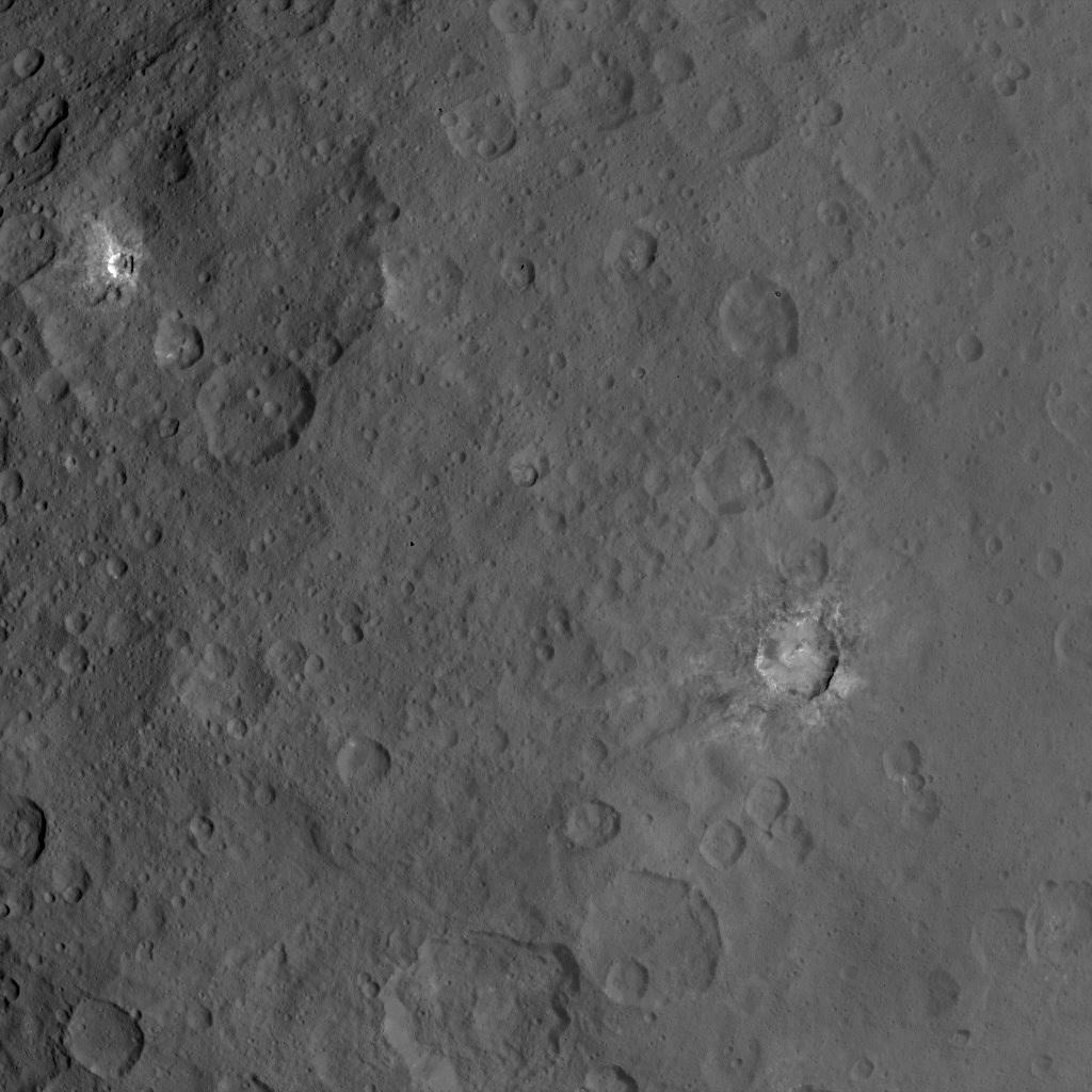 Mission Dawn/Ceres - Page 2 CJ-ArEnUwAA1p4T