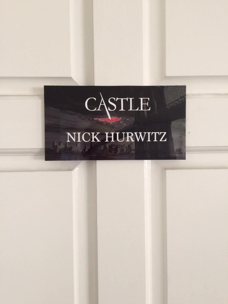 Nick Hurwitz tweets (S8) CJ-HXp4UYAA7e5B