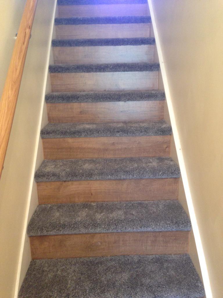 Brian King Flooring On Twitter Quot More Half Carpet Half