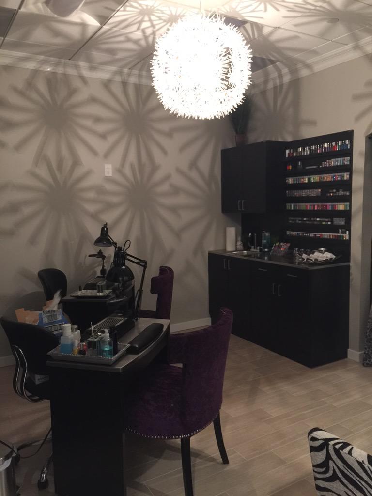 Solista Salon Suites (@solistasalons)   Twitter