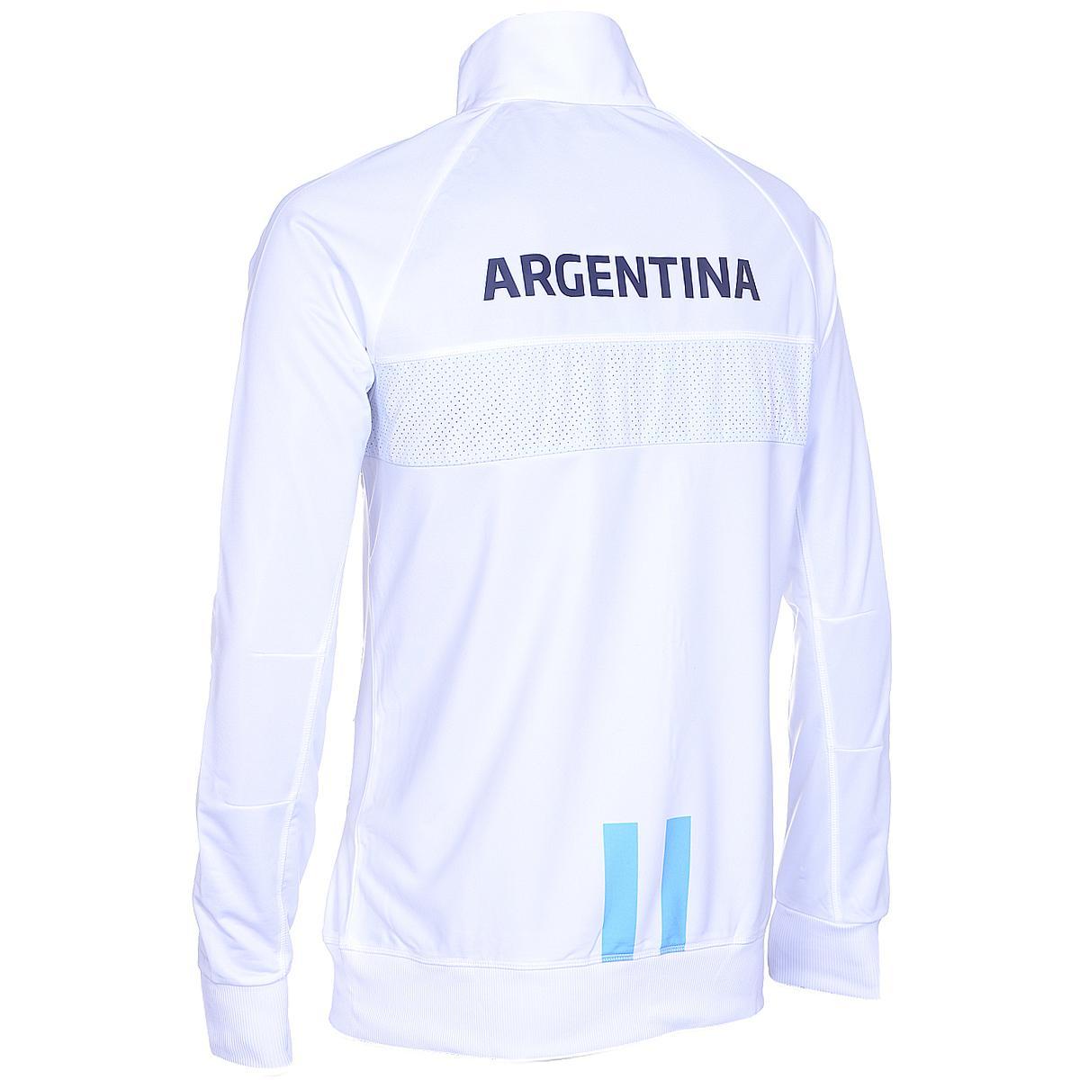 Entre todos los que hagan RT y sigan esta cuenta sorteamos la nueva indumentaria @TopperArgentina #CopaDavis. http://t.co/2tyiWfyQjn