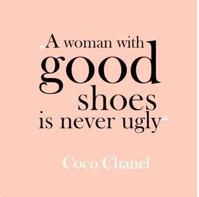#CocoChanel knew what she was talking about! @CHANEL http://t.co/9jxexwyM9a