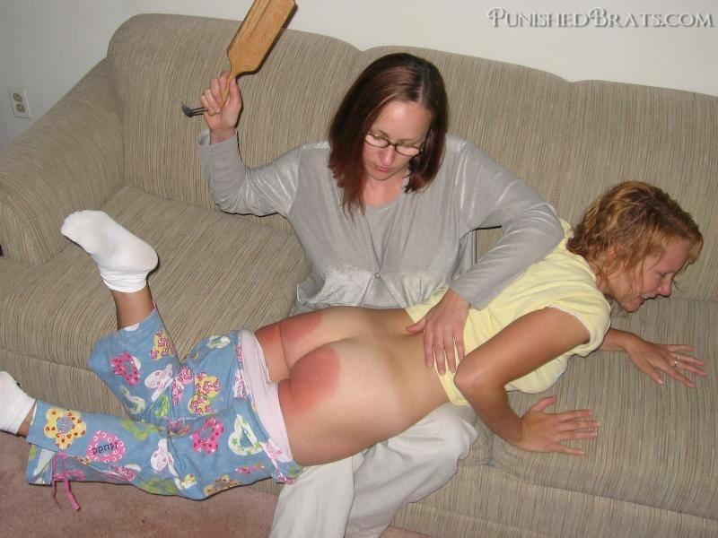 daddy-mommy-spank-fat-bhabi-nude-gand