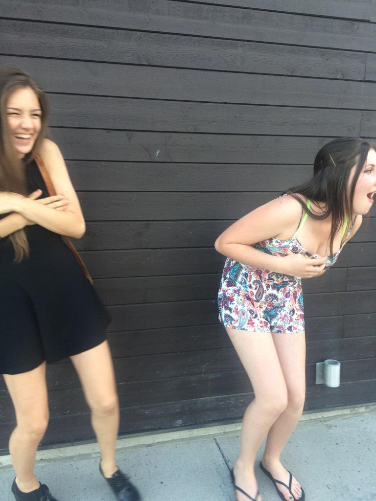Pics of girls in lingerie