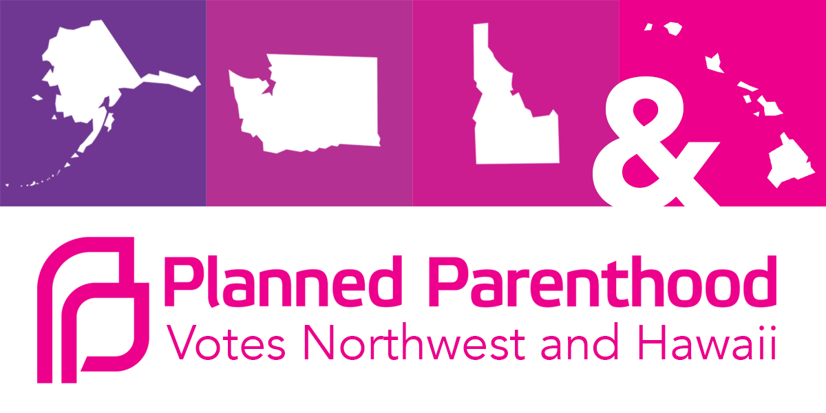 Image result for planned parenthood hawaii
