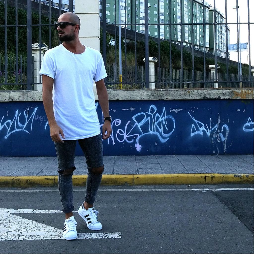 Adidas roma | Adidas, Swag men, Adidas sneakers