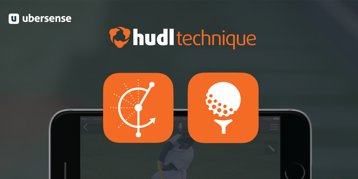 hudl technique