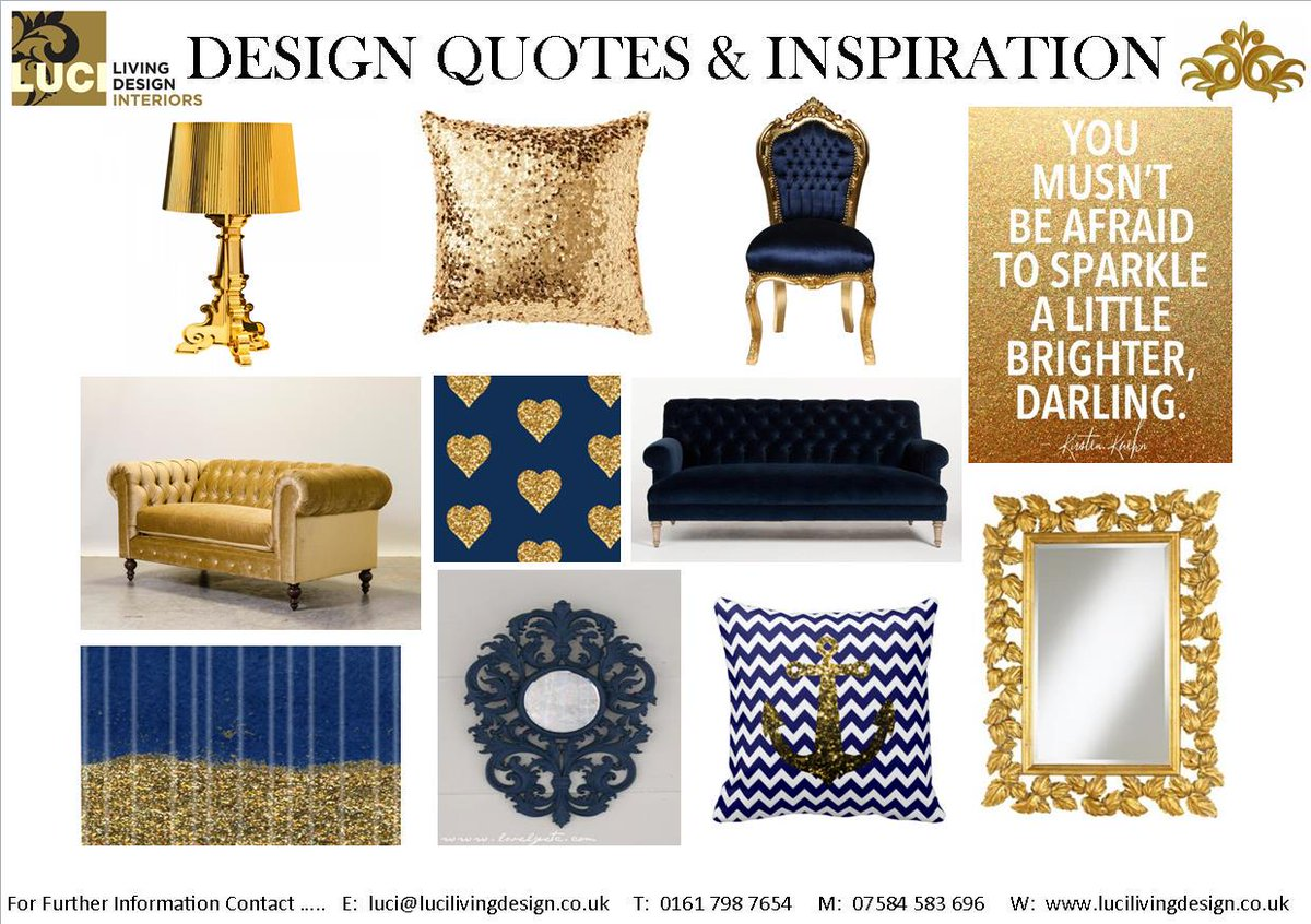 luci living design on more mood boards by our new