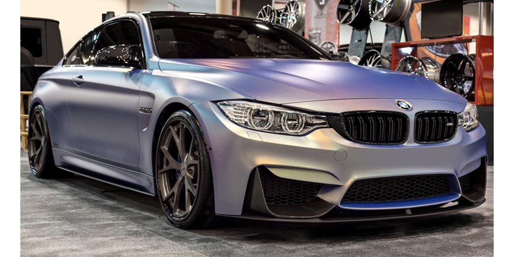 Kelly Bmw On Twitter Quot How About That Custom Chameleon
