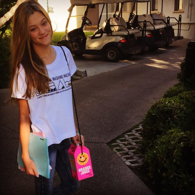 lizzy greene on twitter quotlove my new purse from