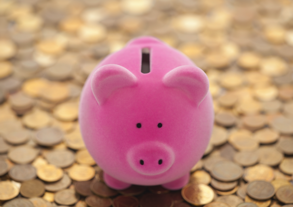 Trying to save money? Get tips from other moms is our Money Saving Tips community! http://t.co/dCEo5TPGw4 http://t.co/6m15IYsJDf