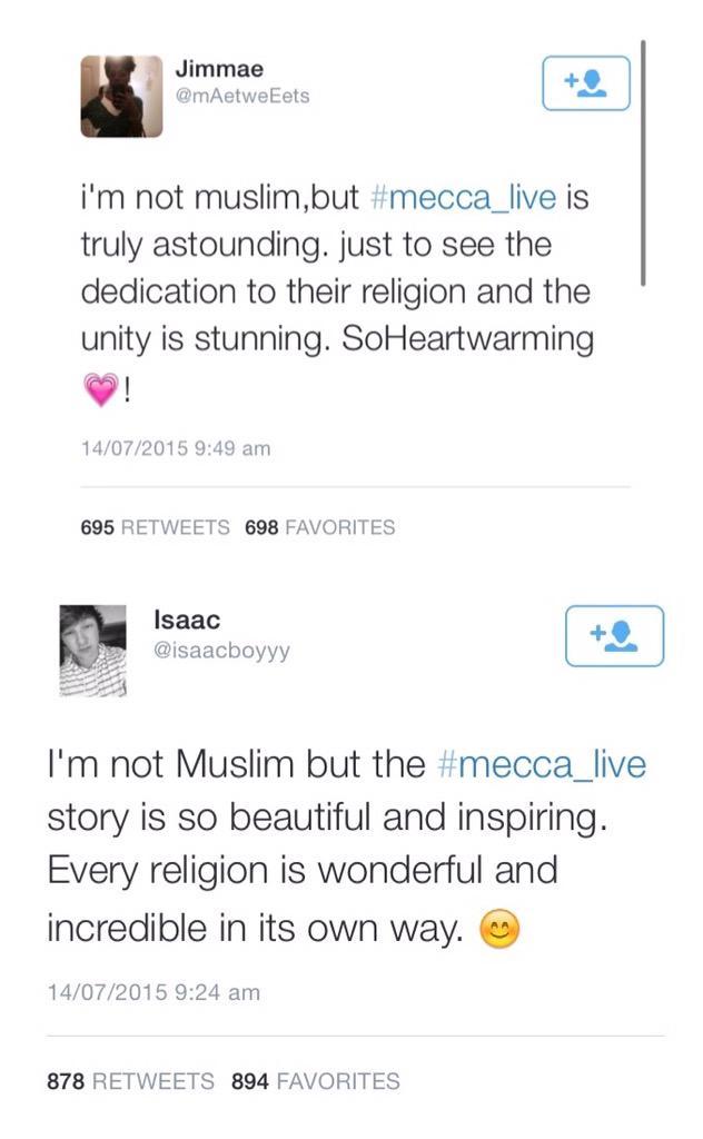 Mohamed AlBahiti Drmohamedhaji Twitter - 24 hilarious comebacks wendys twitter account