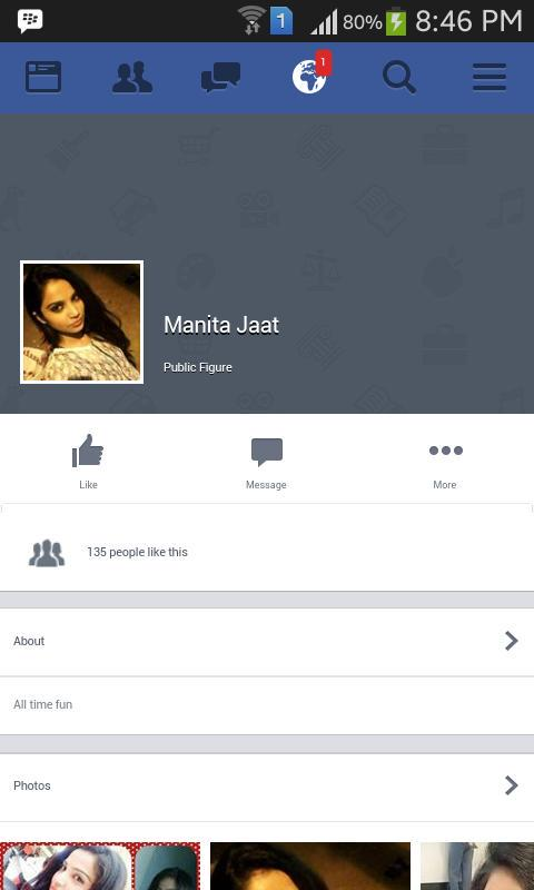these Find Fake co Http D Plz Dis t Twitter Dubey thanx Share My Fb Pics If On
