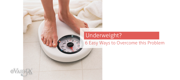 You can easily balance your #weight by following these 6 treatments. It's worth to give a try! http://t.co/2vtrzUC6BZ http://t.co/KGxUVtIVQj