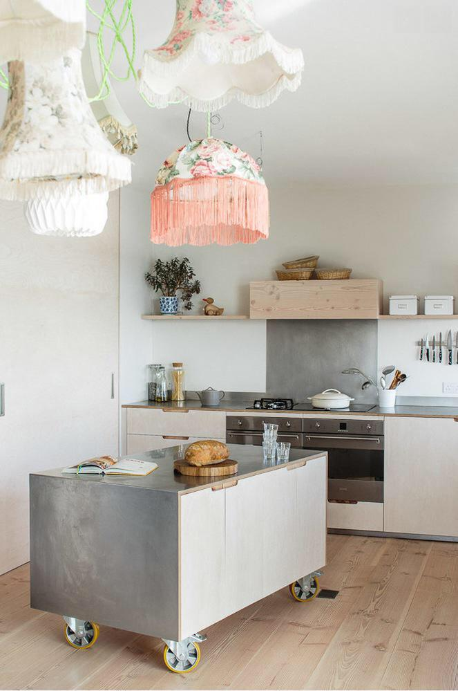 The art of #decoration !!!   #design #kitchen #properties #furniture #joinery #inspiration #colour #lifestyle http://t.co/RHDtQw8YGb