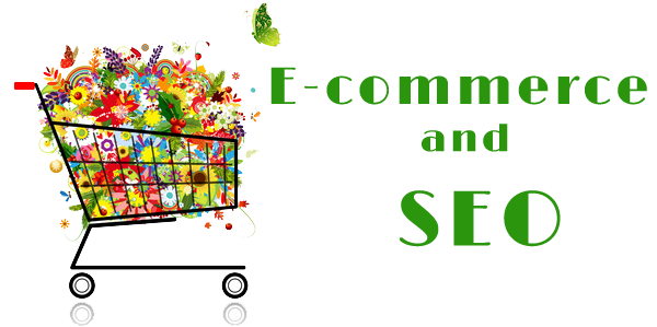 http://t.co/PYuu1P7h4M - The Best Ecommerce Web Design Company With SEO Expertise! https://t.co/HGWrJ7K6Fp http://t.co/LzP7JrRUll