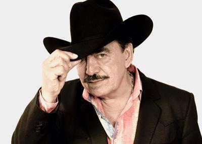 Que en paz descansé uno de los mejores cantantes y compositores de la música mexicana , mi gran amigo Joan Sebastian http://t.co/FhEJLVDQ15