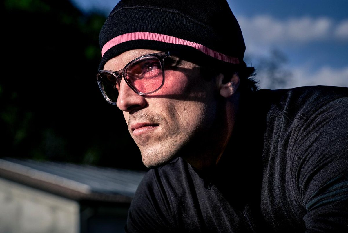 aac1ec5ba7b17 rapha classic sunglasses the perfect blend of style amp performance handmade  in italy