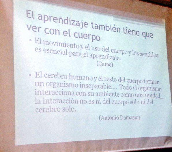 ¡¿Aula afectiva?! @janearnold_  #enele2015 @LCEyOLE http://t.co/GlMOjl3nCB