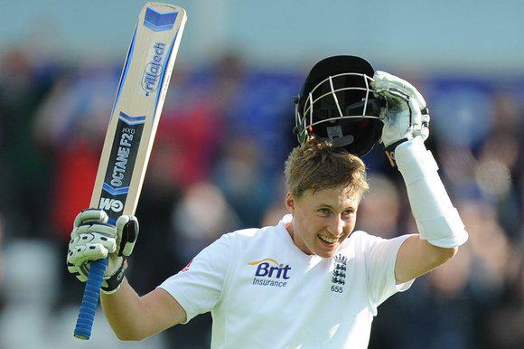 Bettingexpert cricket alpari uk spread betting