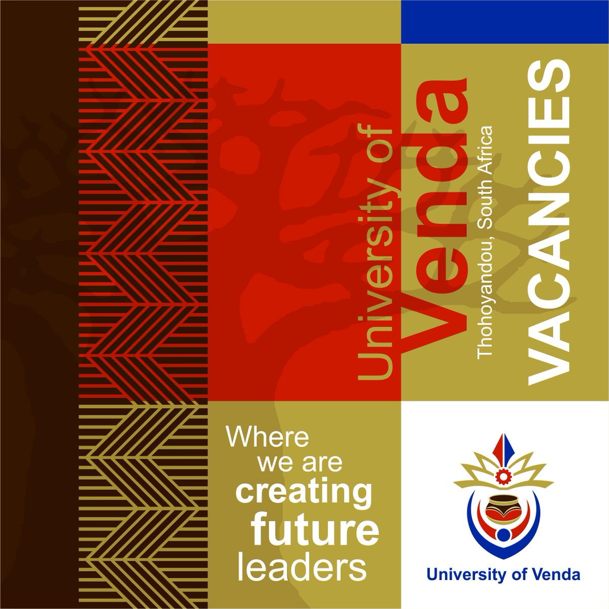 univen application form for 2015