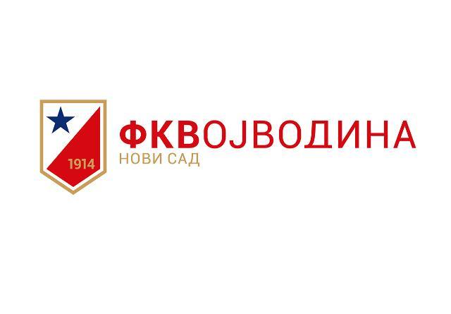 FK Vojvodina CJ3YXUzUkAALh05